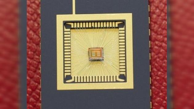 Un nuevo tipo de memoria podría revolucionar los sistemas informáticos