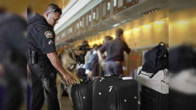 EE.UU. aplica medidas especiales a viajeros de 14 países en aeropuertos