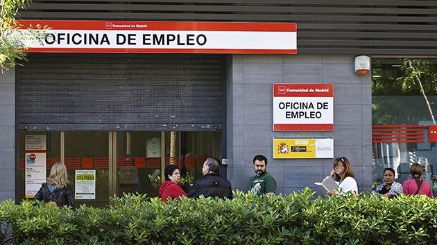 """Economista: """"España necesita una gran reconversión"""""""