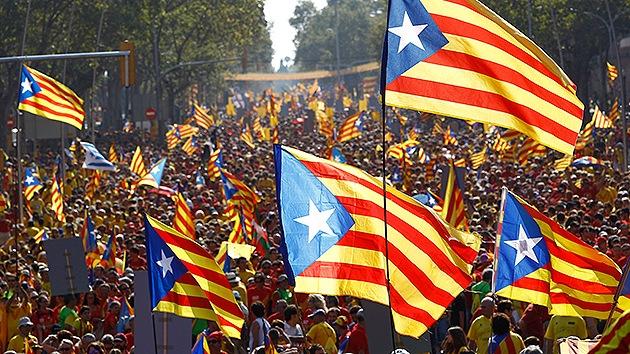 Referéndums en Europa: ¿Por qué Barcelona mira a Edimburgo?