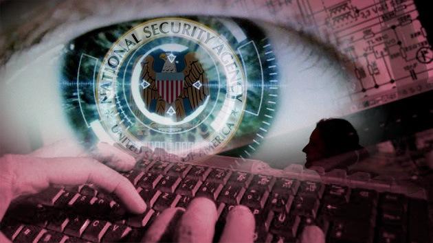 """VIDEO: Assange vaticina que Internet puede convertirse en """"un instrumento de represión"""""""