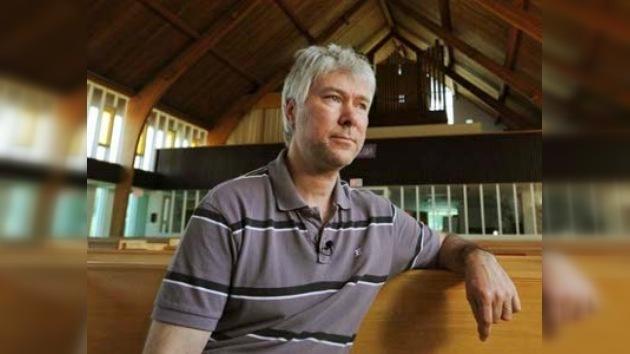 El ex agente del KGB exige a Canadá reconsiderar su deportación