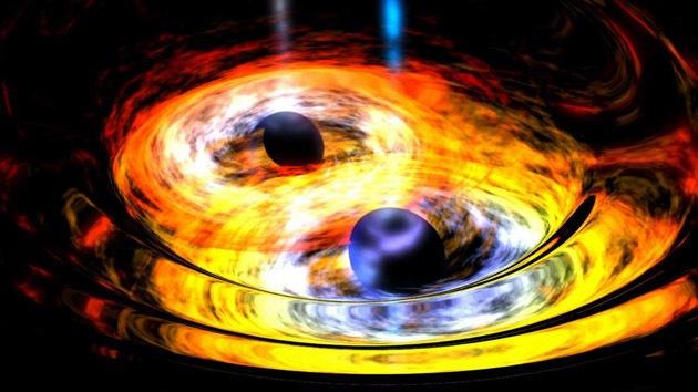 Los misterios de la ciencia que no tienen explicación