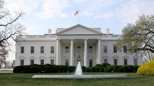 EE.UU. amenaza a Rusia con más sanciones por las elecciones en el este de Ucrania