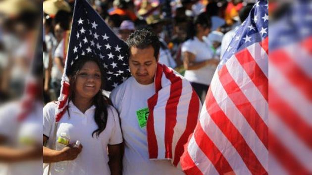 México se opone a la ley de inmigración de Utah