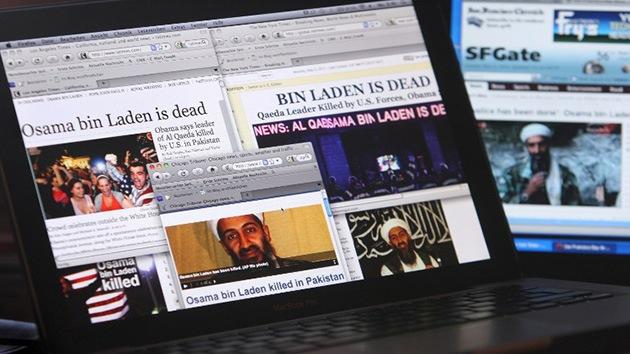 Terrorismo en internet: guerras en Twitter y la yihad en Instagram