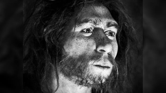 ¿Cuándo desaparecieron los hombres de Neandertal?