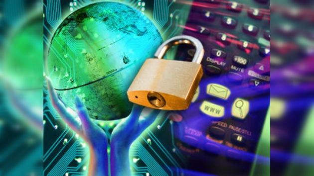 El Gobierno de Reino Unido quiere tener un control de Internet en tiempo real