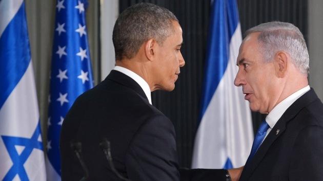 """""""Los atentados de Boston podrían aumentar el apoyo del pueblo de EE.UU. a Israel"""""""