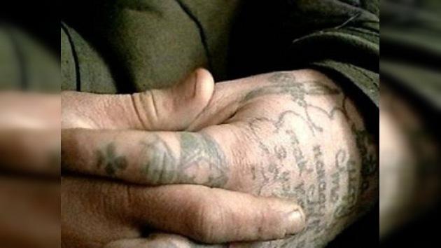 Un grupo mafioso actuó a través de 118 clínicas fantasma