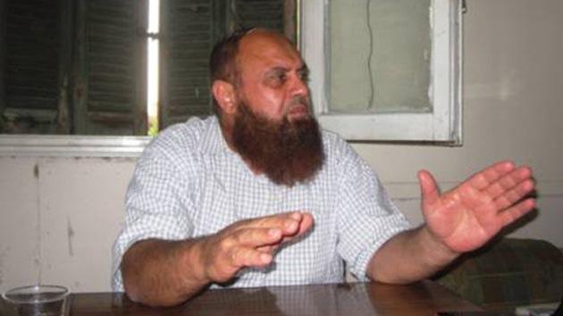 """Guardaespaldas de Osama bin Laden: """"No fue asesinado, se suicidó"""""""