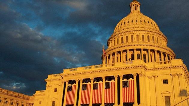 ¿Por qué Obama pide la votación en el Congreso sobre Siria?