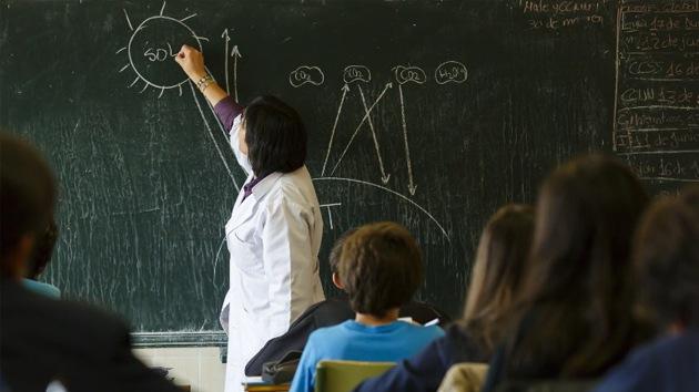 El aprendizaje bajo la lupa, ¿cómo recordar lo que aprendemos?