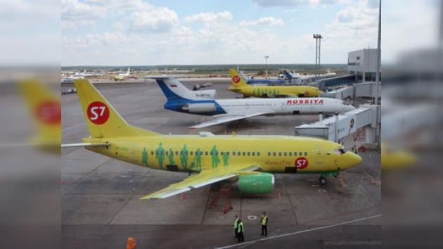 La compañía propietaria del Yak-42 podría ser liquidada