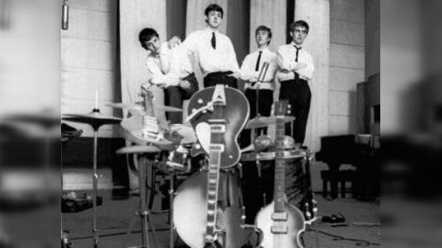 La discográfica de los Beatles y Pink Floyd cerca de ser embargada