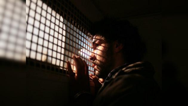 El drama carcelario 'Un profeta' triunfa en los César