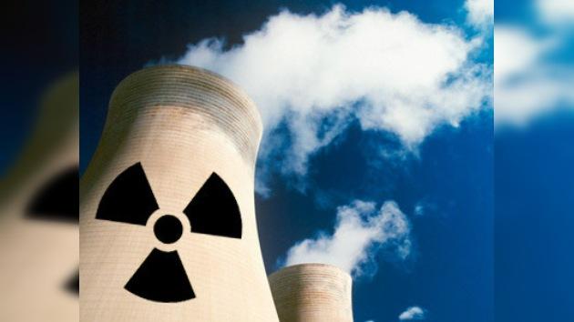 EE. UU. mantiene sanciones contra Irán pese al nuevo acuerdo sobre uranio