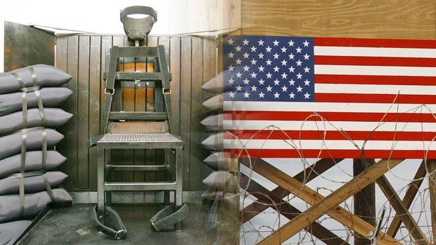 """""""Uno de cada 25 condenados a muerte en EE.UU. es inocente"""""""