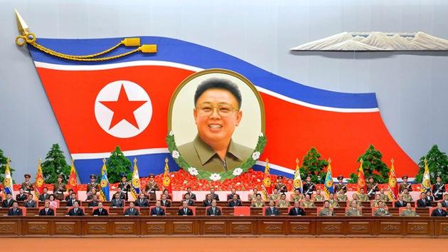 """Corea del Norte afirma que no aceptará """"un diálogo humillante con Estados Unidos"""""""
