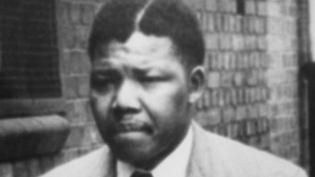 Nelson Mandela, mucho más que un político