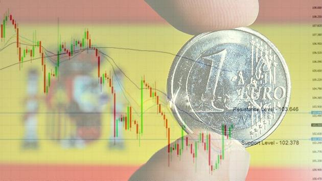 El bono español bate récords