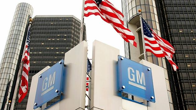 EE.UU.: emergencia financiera en Detroit