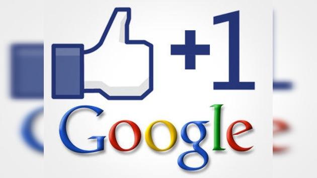 Google lanza el botón ´+1´ y la búsqueda por voz en español