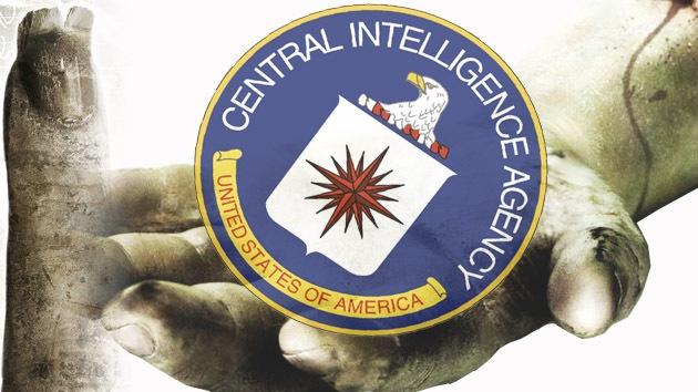 """ExKGB: """"Solo la CIA puede permitirse el lujo de ahogar a la gente y arrancarles las uñas"""""""
