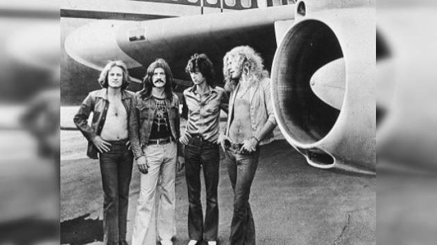 Los británicos eligen la mejor canción rock de todos los tiempos