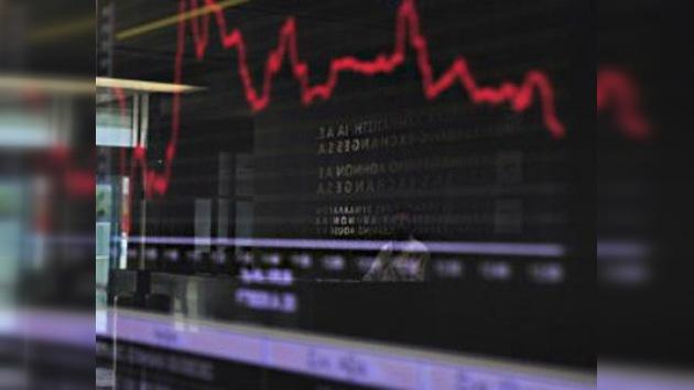 Standard & Poor's: Crecen los temores acerca del impago de Grecia