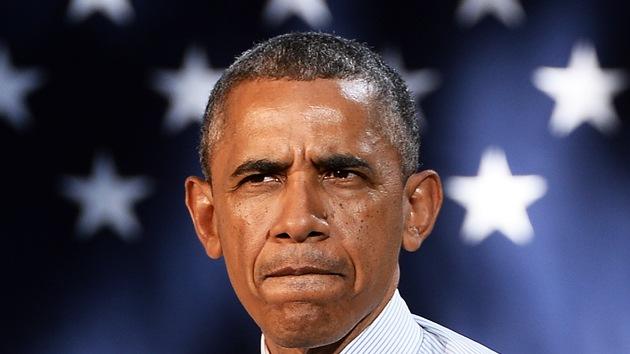 La idea de la destitución de Obama está ganando terreno entre los políticos de EE.UU.