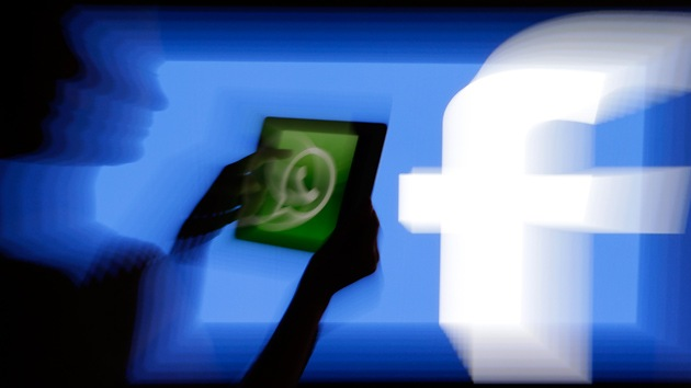 WhatsApp, la segunda 'vacuna' contra la fuga de usuarios de Facebook
