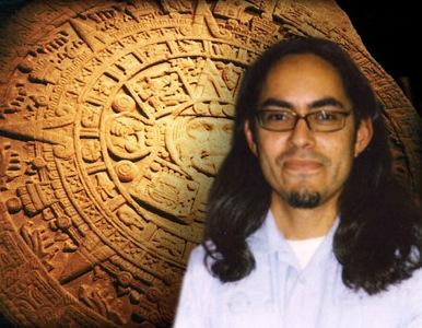 Aplazado por 60 días el fin del mundo previsto por el calendario Maya