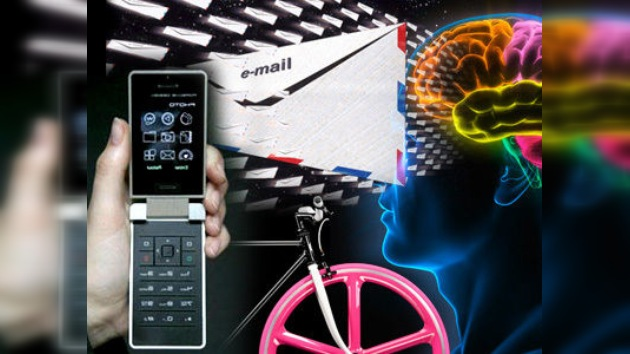 Pronóstico para los próximos cinco años: dispositivos que leen la mente y otros inventos