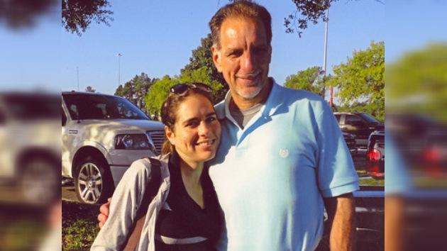 EE. UU. niega el permiso de viaje a Cuba a René González, uno de 'Los Cinco'