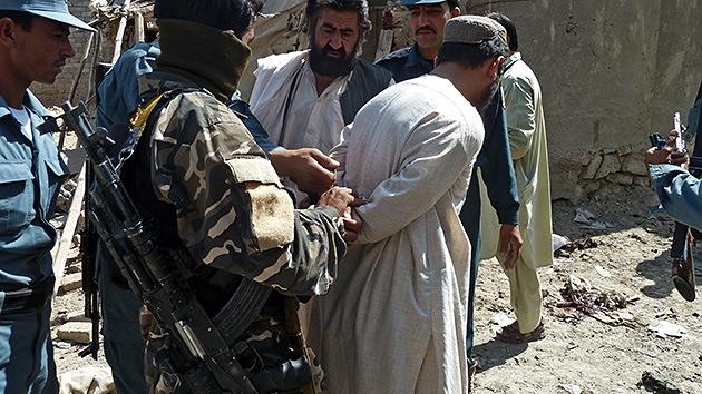 El Consejo de Seguridad impone sanciones a la red islamista Haqqani