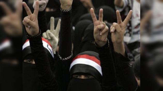 Las mujeres sauditas podrán participar en las elecciones municipales