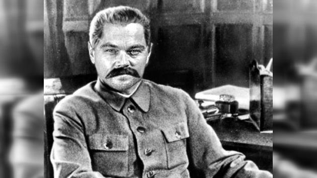 Di Caprio pretende el papel de Stalin