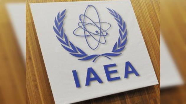 Temor a la reacción israelí ante el informe del OIEA sobre Irán