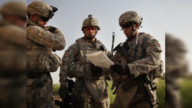 Juicio a la estadounidense: tres meses de cárcel por asesinar a 24 civiles iraquíes