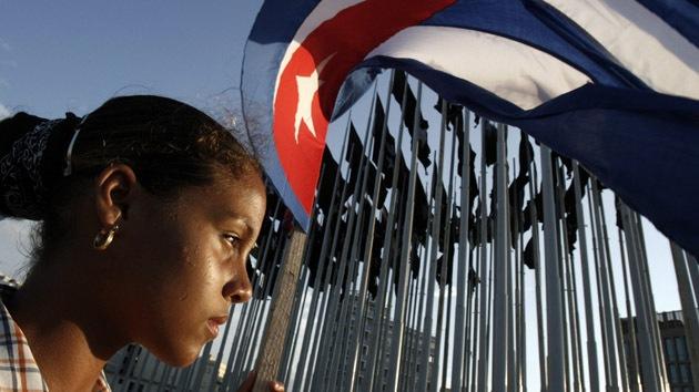 EE.UU. prepara becarios para la 'guerra suave' en contra de Cuba