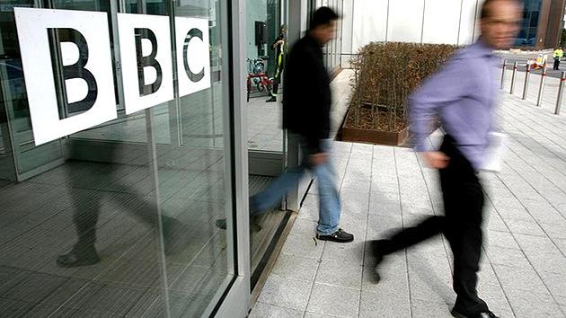 VIDEO: Acusan a la BBC de parcialidad sobre el referéndum de independencia de Escocia