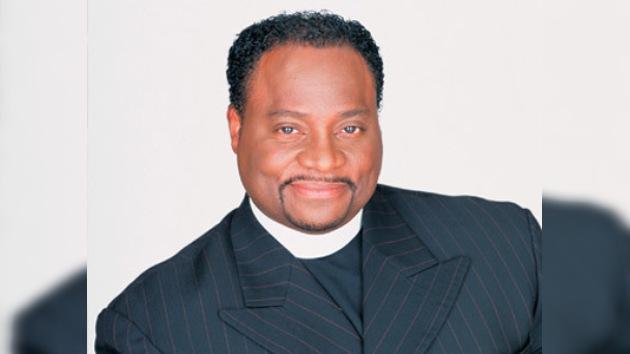 En EE. UU. un escándalo sexual amenaza el 'imperio' de un obispo baptista
