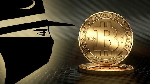 Por qué el bitcóin es una peligrosa herramienta de opresión política y económica