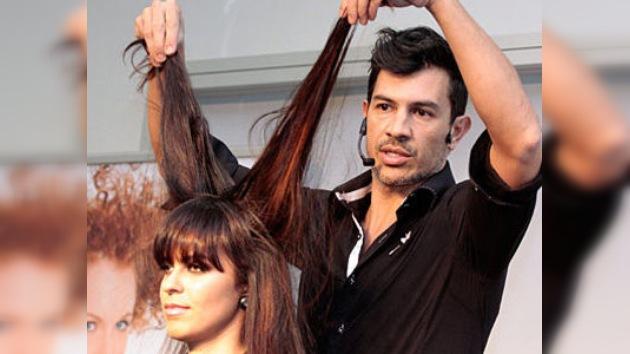 Mercado de la belleza en Brasil quintuplicó ventas en 13 años
