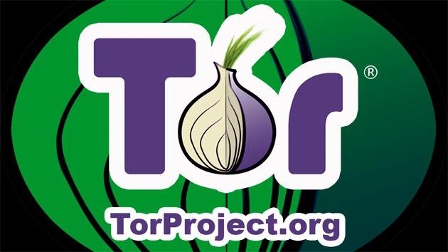 La NSA filtra datos de 'agujeros' en Tor para contribuir a mejorarlo