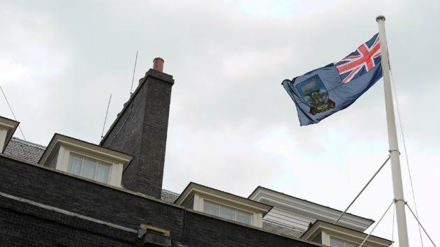 El caso de las Malvinas, entre dos aguas: Reino Unido no quiere dialogar con Argentina