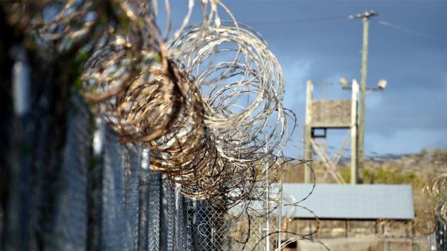 Abogados de reos de Guantánamo piden que se acelere su traslado a Uruguay