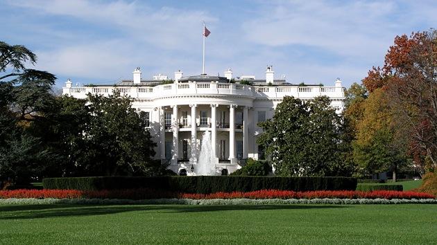 """""""Las empresas de EE.UU. no quieren sanciones contra Rusia, pero la Casa Blanca las presiona"""""""