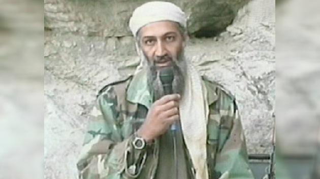 Casi la mitad de los rusos no se cree la muerte de Bin Laden